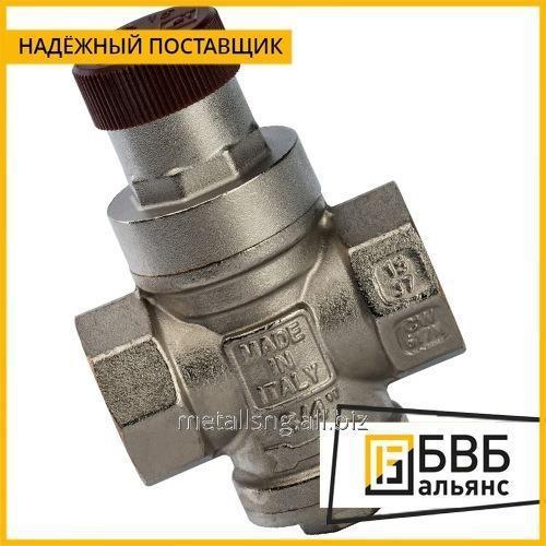 Купить Переносной редуктор для кранов Broen Ballomax Ду 200–300