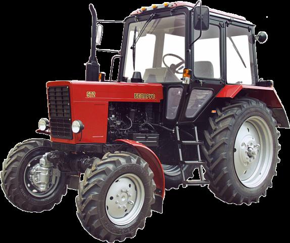 belarus 572 tractor buy in almaty