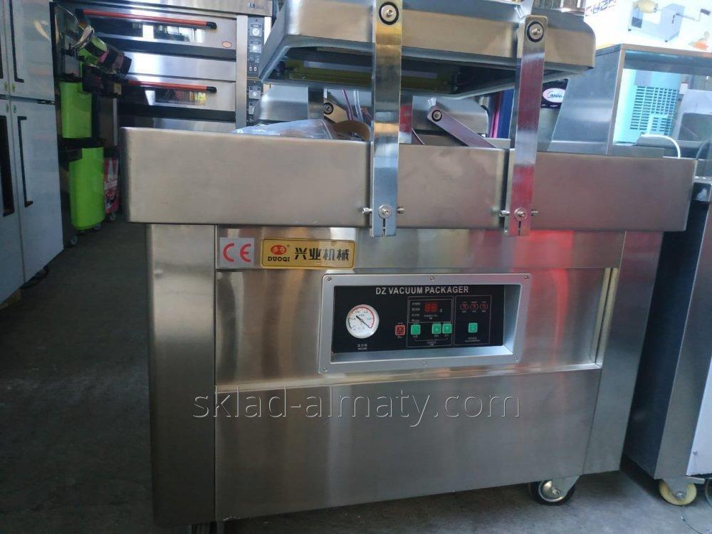 Buy Vacuum packer of DZ-400
