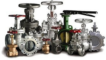 Buy Shutoff valves