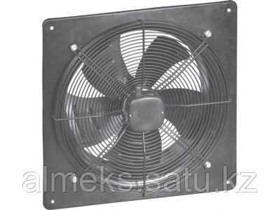 Buy Axial fans With the WALL PANEL IN 200-4E-03