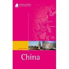 Купить Книги издательства Stacey International Inc.