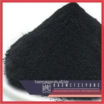 Powder MVCh Molybdenum