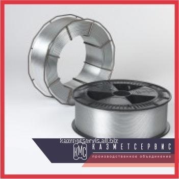Profile aluminum D16M