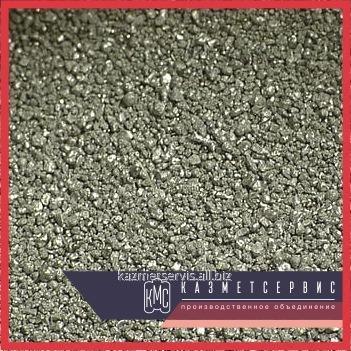 Powder PC-1u Cobalt (packing of 25 kg)