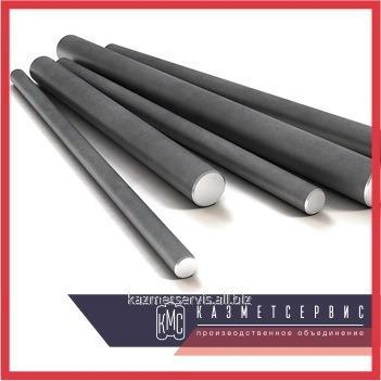 Купить Гладкая стальная арматура 10мм А1 ст3пс/сп 11.7м