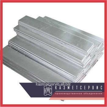 Анод цинковый 10х250 мм Ц0
