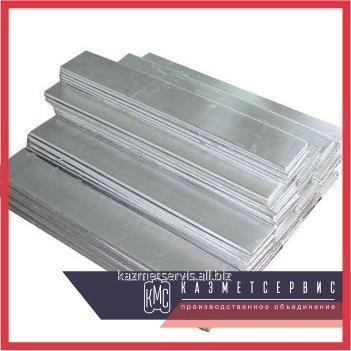 Анод цинковый 10х200 мм Ц0