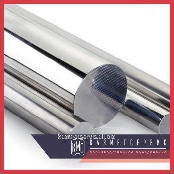 Buy Circle of dural 110 mm of D16
