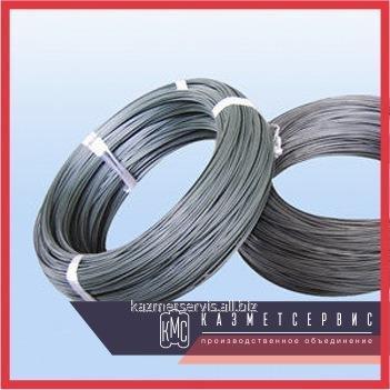 Buy Wire chromfir-tree of 0,7 mm of HX9,5