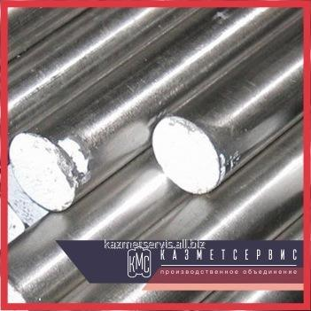 Buy Bar of steel 20 mm of XH78T EI435