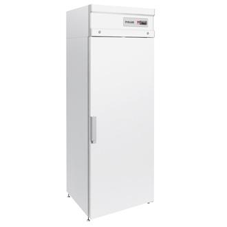 Шкаф низкотемпературный CB105-S