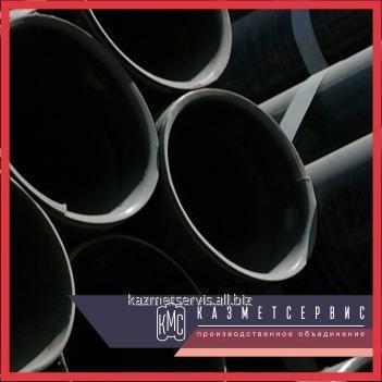 Труба водогазопроводная ВГП ДУ 15х2,8 ГОСТ 3262-75