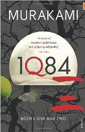 Купить Haruki Murakami Books