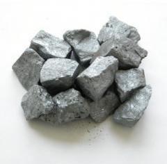 Buy Fti35 ferrotitanium