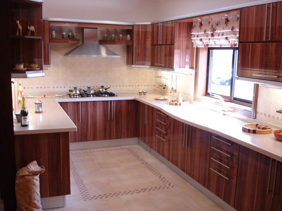 Buy Kitchens are case