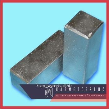 Shtabik niobic NBSh-00 20 x 20