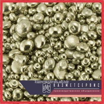 Лигатура на железно-кремниевой основе ФС30РЗМ20 ТУ 14-5-136-81