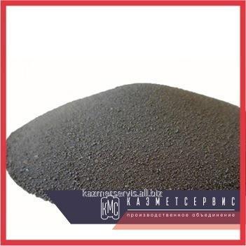 Buy Modifier of smesevy FS30U60 TU 14-5-167-87