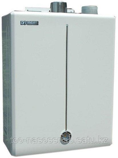 Газовый котёл Daewoo DGB-160 MSC
