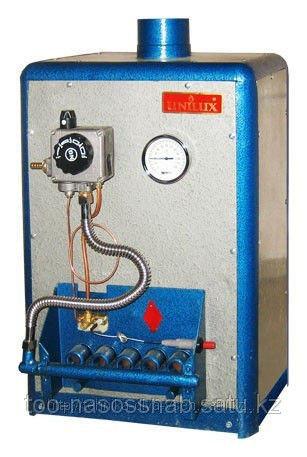 Газовый котёл Unilux 160