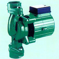 Циркуляционный насос Wilo PH-046 E