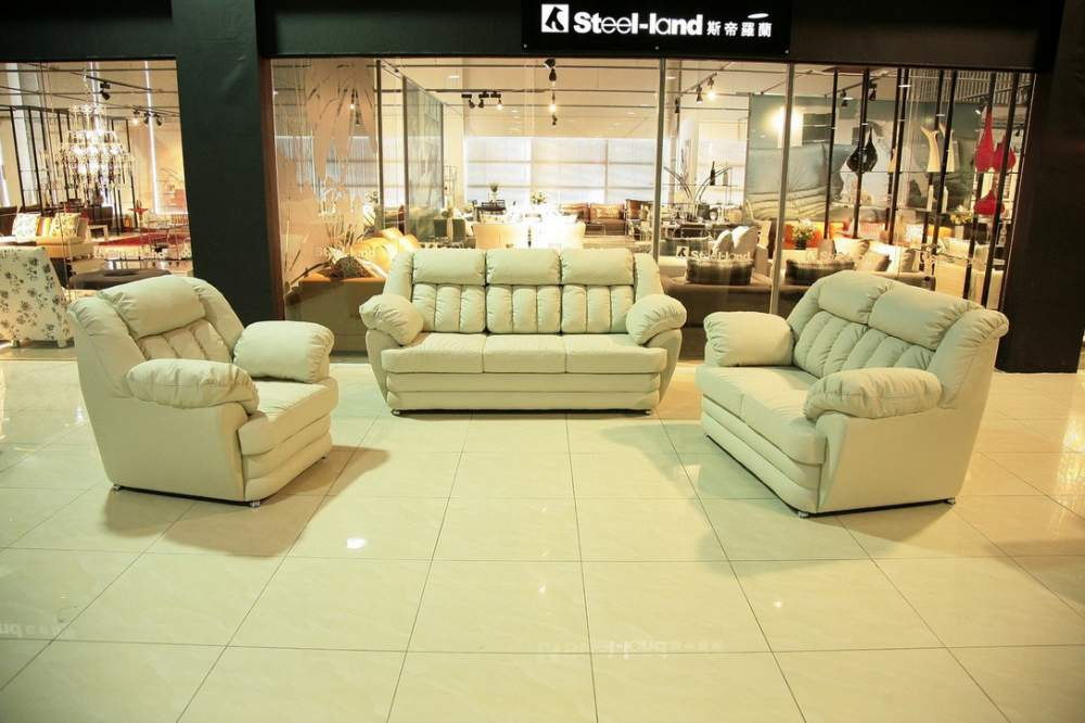 Sofas Ottomans Couches Buy In Almaty