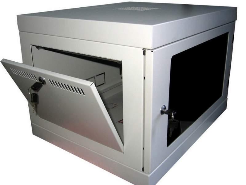 Купить Серверные шкафы