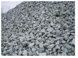 Купить Продукция камнещебеночная