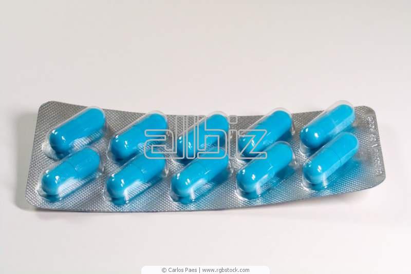 Buy Antibiotics veterinary in Almaty