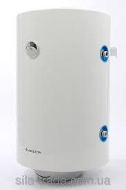 Ongebruikt Boiler of indirect heating Ariston Thermo PRO R 100 VTD OU-95