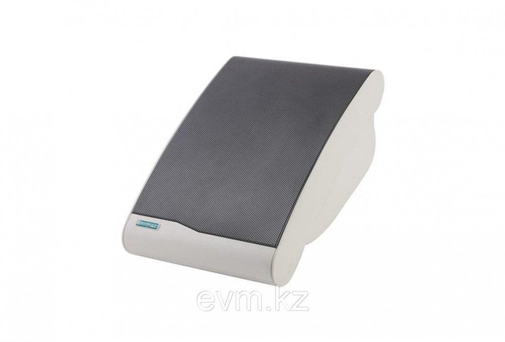 Buy Wall loudspeaker of DSP106 II, 6/10 Vt@100v