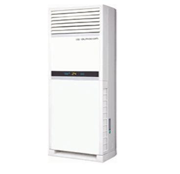 Купить Напольные кондиционеры ACP-48A / AE (120-140м2)
