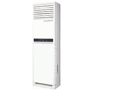 Купить Напольный кондиционер Almacom ACP-24AR(65-70м2)