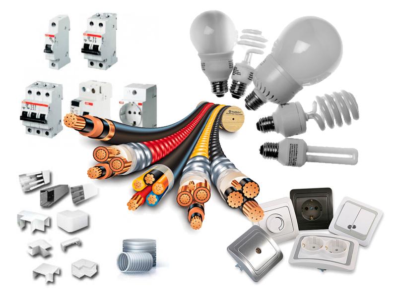 Где купить качественное электротехническое оборудование
