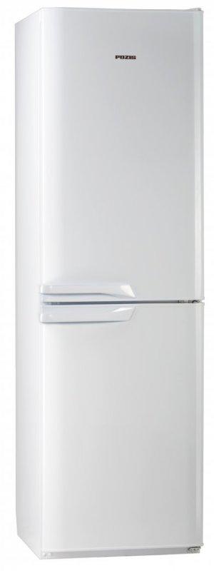 Холодильник POZIS RK FNF-172