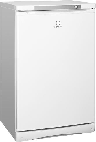 Морозильная камера Indesit SFR 100.001