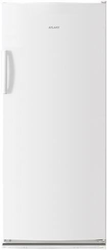 Морозильник ATLANT М-7203-100