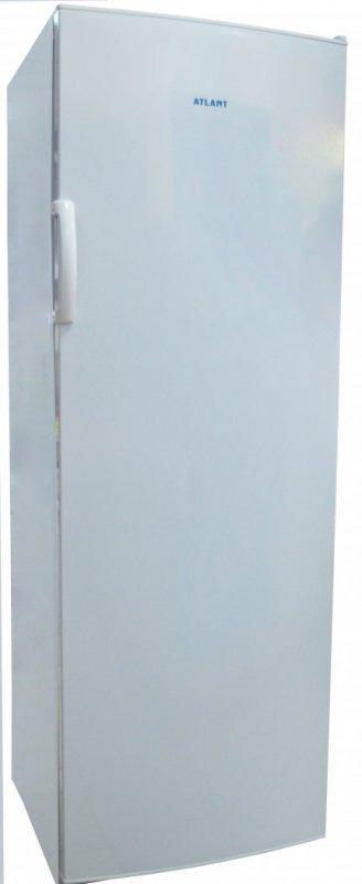 Морозильник Atlant М-7204-100