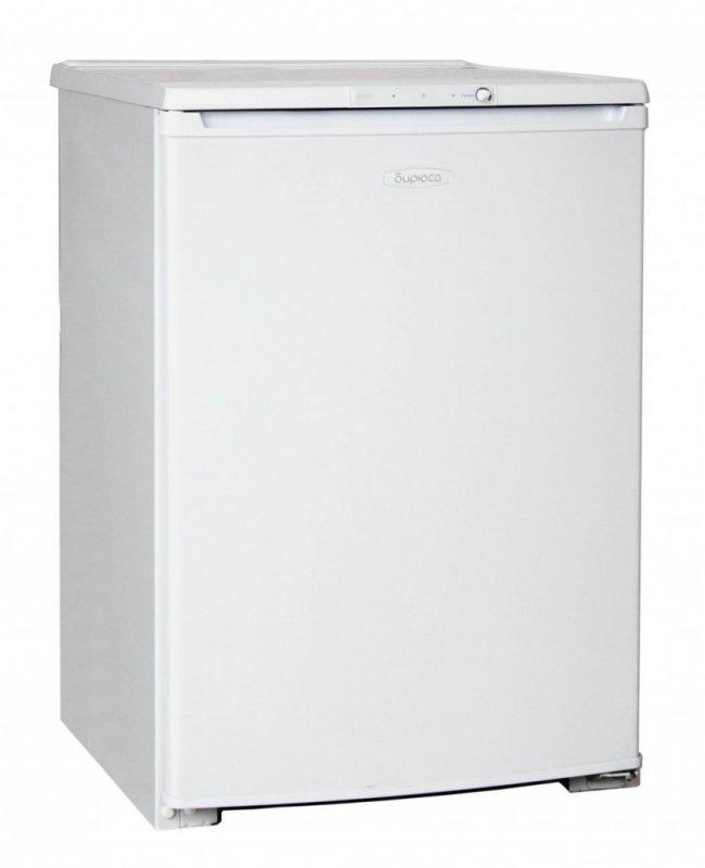 Морозильник Бирюса 14 E