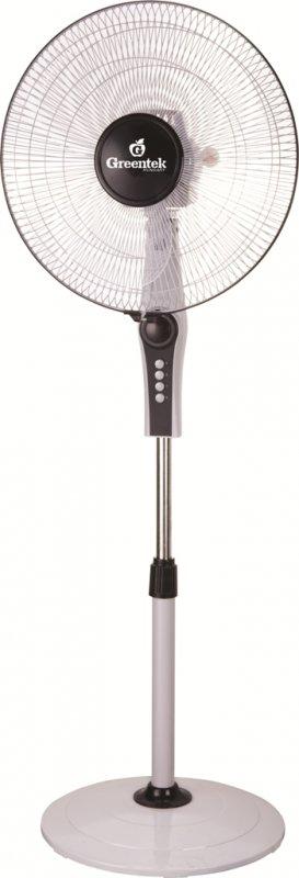 Buy GREENTEK SFG-06T fan