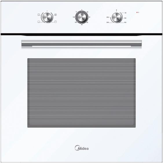 Buy Oven of Midea 65CME10004 White