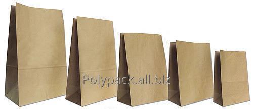 Buy Packaging paper bags