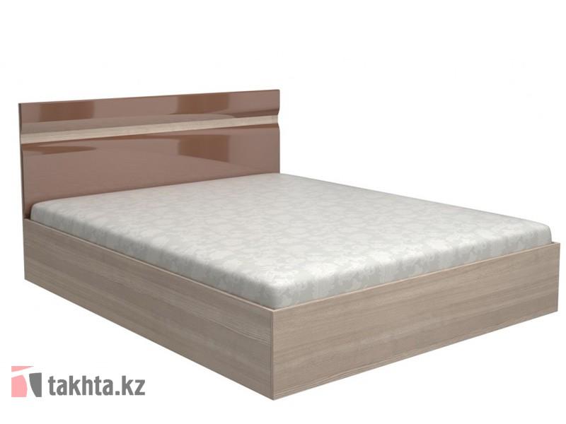 Купить Кровать Ненси 160*200