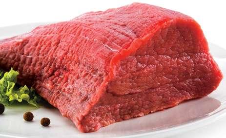 Купить Лошади на мясо