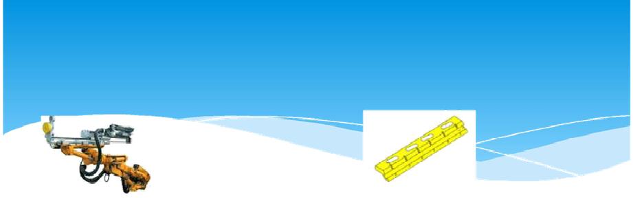 Деталь скольжения нижней балки Sliding piece 3128 3074 80