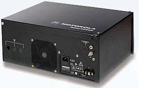Купить Ретранслятор GR500