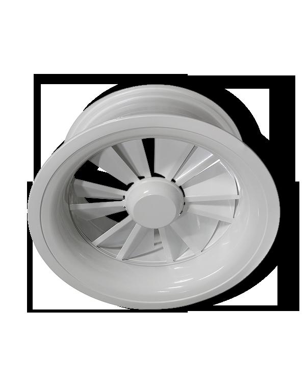 Buy Diffuser of vortex SD-A