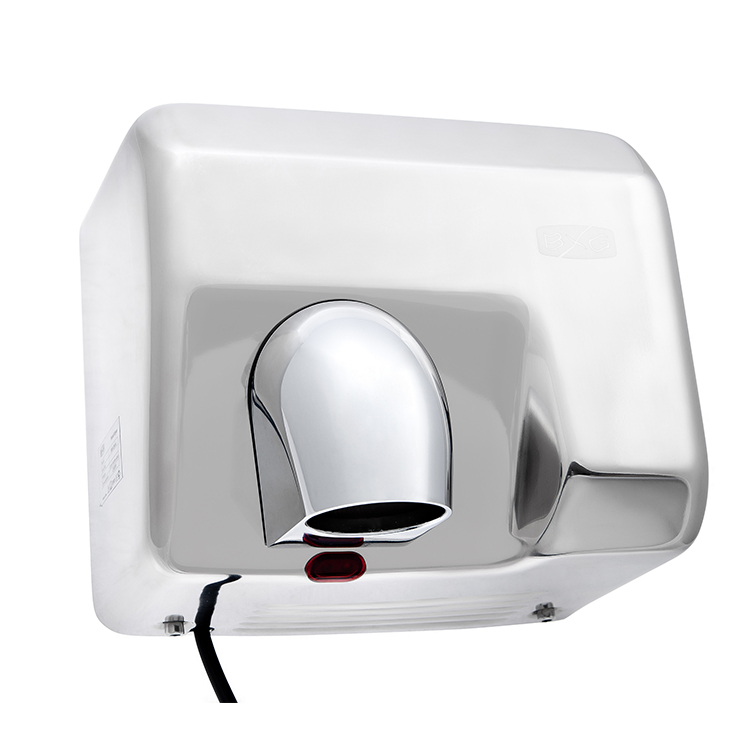 Buy Hand-drier of BXG-250A