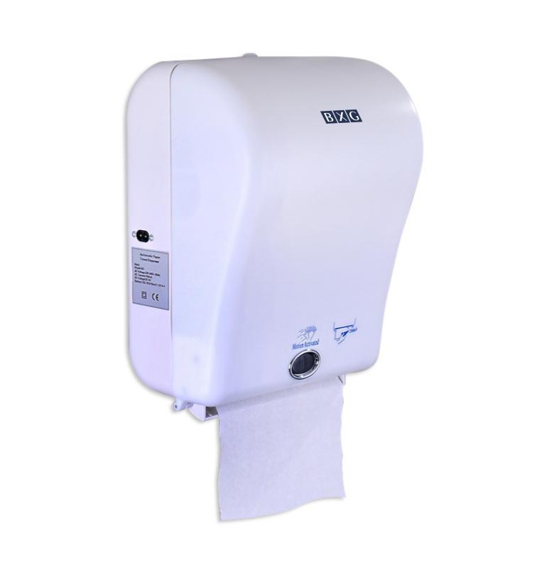 Купить Диспенсер бумажных полотенец BXG APD-5060